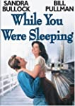 While You Were Sleeping (Bilingual)