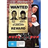 Nuns on the Run (1990)by Robbie Coltrane