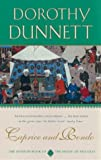Caprice and Rondo: The House of Niccolo Bk. 7 (0140252304) by Dunnett, Dorothy