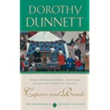 Caprice And Rondo: The House of Niccoloby Dorothy Dunnett