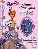 echange, troc  - Barbie contes classiques