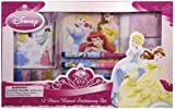 Disney Princess Stationery, 12 Pieces in a Box (TOUN-Z)