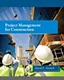 Project Management for Construction