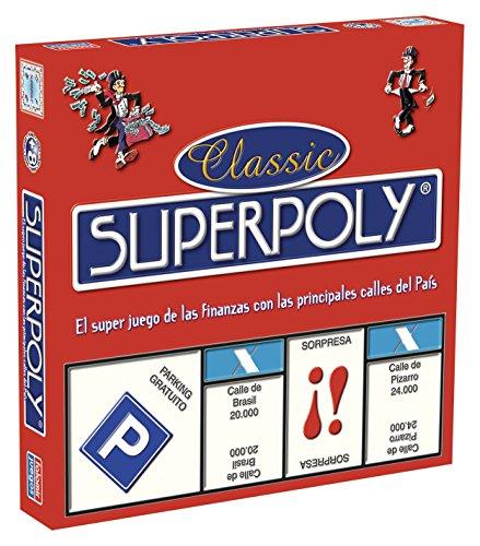 falomir-646375-juego-superpoly