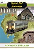 British Rail Journeys: Northern England [DVD]
