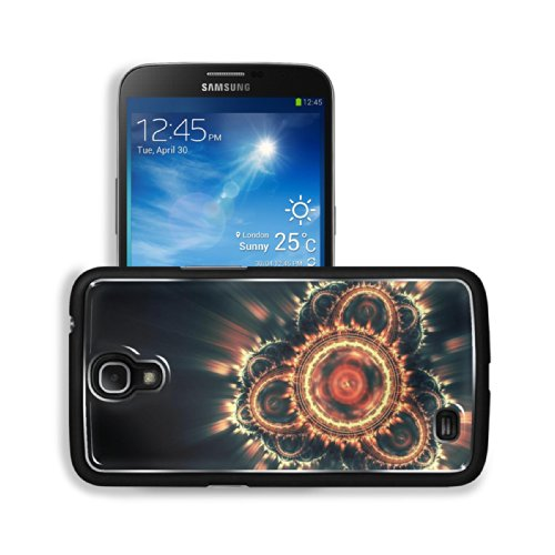 Patterns Range Light Shine Glow Samsung Galaxy Mega 6.3 I9200 Snap Cover Premium Aluminium Design Back Plate Case Customized Made To Order Support Ready 6 5/8 Inch (168Mm) X 3 9/16 Inch (91Mm) X 4/8 Inch (12Mm) Luxlady Galaxy Mega 6.3 Professional Metal C front-578192