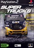 echange, troc Super Trucks