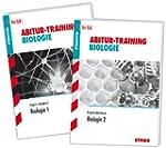 Abitur-Training Biologie / Vorteilspa...