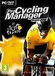 Pro cycling manager - Tour de France...