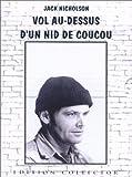 echange, troc Vol au-dessus d'un nid de coucou - Édition Collector 2 DVD