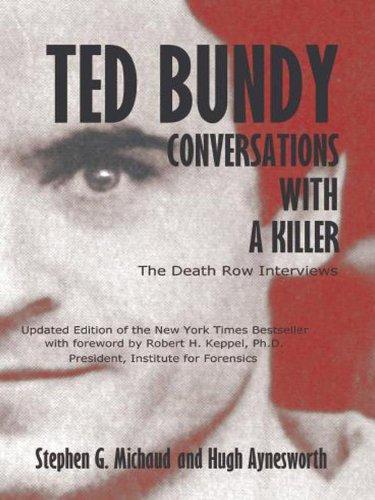 Buy Ted Bundy Now!