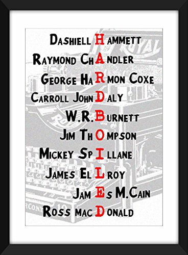 classic-hardboiled-crime-fiction-novelists-a3-a4-a5-5-x-7-8-x-10-11-x-14-typography-print-gift-for-l