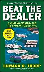 Amazon beat the forex dealer
