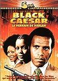 echange, troc Black Cesar, Le Parrain de Harlem