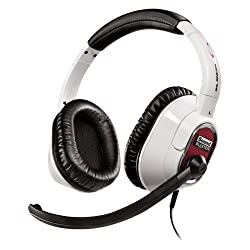 Sound Blaster Arena Surround USB Gaming Headset -