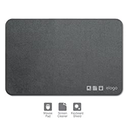 Easy-carry elago Travel MousePad