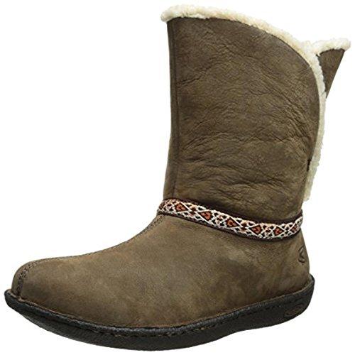 keen-womens-galena-mid-winter-bootcascade-brown85-m-us