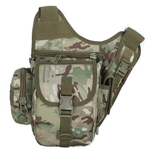 aiyuda-sport-militare-tattico-molle-in-nylon-impermeabile-borse-a-tracolla-ciclismo-pesca-tackle-bor