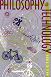 Philosophy of Technology (0820317616) by Ferre, Frederick