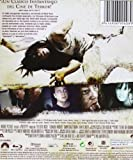 Image de Devil Inside (Blu-Ray) (Import Movie) (European Format - Zone B2) (2012) Andrade, Fernanda; Quarterman, Simon;
