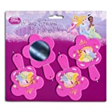 Disney Princess Party Mirrors