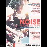 echange, troc Noise
