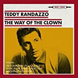 The Way Of The Clown [ORIGINAL RECORDINGS REMASTERED] 2CD SET