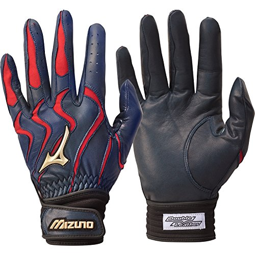 mizuno-adult-global-elite-batting-gloves