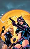 Birds of Prey, Vol. 4: The Battle Within