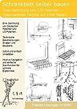 schrankbett. Black Bedroom Furniture Sets. Home Design Ideas
