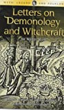 img - for Letters on Demonology and Witchcraft book / textbook / text book