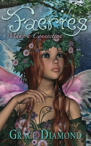Faeries: Make A Connection (The Energy Body Connection compare prices)