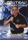 echange, troc Couteau Combat - Techniques de base