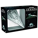 Fantasy Flight Games Star Wars Armada: Imperial Class Star Destroyer Expansion Pack (Color: Multi-colored)