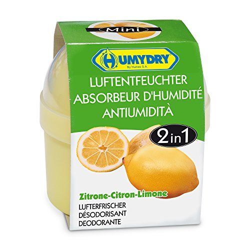 humydry-antihumedad-mini-75g-limon