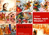 img - for Reise nach Westen 1 (Reise nach Westen, #1) book / textbook / text book