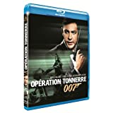Op�ration Tonnerre [Blu-ray]par Sean Connery