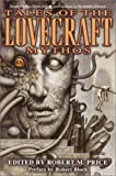 img - for Tales of the Lovecraft Mythos book / textbook / text book