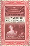 The Amorous Nightingale (Christopher Redmayne Mystery 2)