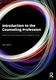 img - for Introduction to the Counseling Profession: Sixth Edition book / textbook / text book