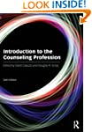 Introduction to the Counseling Profes...