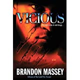 Vicious: A Horror Novel (Kindle Edition) newly tagged 