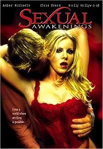 films erotici accedi a meetic