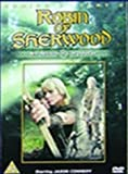 Robin Of Sherwood - Series 3 - Part 2 - Episodes 7 To 13 [1984] [DVD]