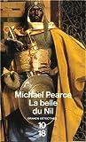 echange, troc Michael Pearce - La belle du Nil