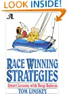 Race Winning Strategies: Smart Lessons with Deep Dakron