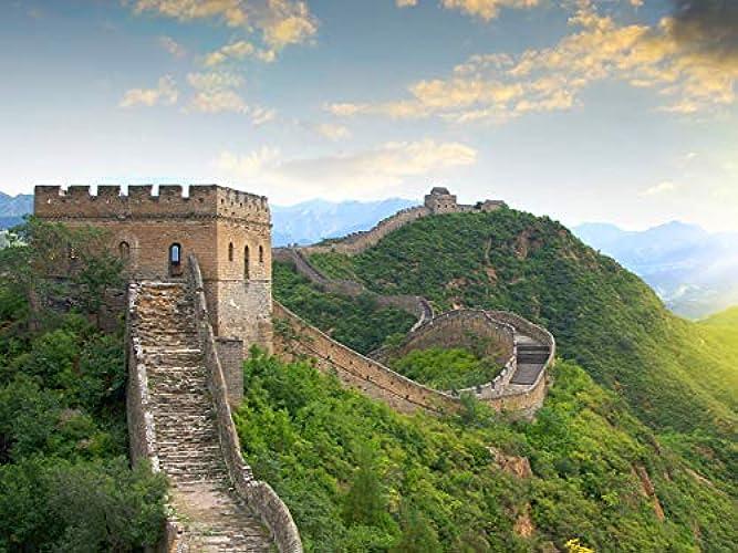 Foundations of Eastern Civilization Season 1 Episode 1