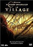 echange, troc Le Village [VHS]