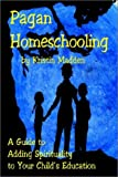 Pagan Homeschooling