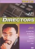 echange, troc The Directors - Spike Lee [Import USA Zone 1]